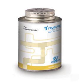 CPVC solvent tin