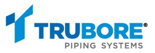 PVC pipes - Trubore Pipes